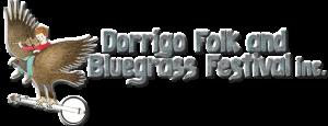 Dorrigo Folk & Bluegrass Festival