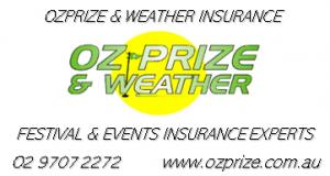 Oz-Prize-Insurance