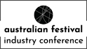 Australian Festival Industry Conference 2021