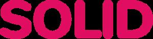 Solid Pink Studio