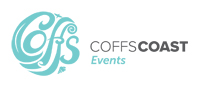CHCC Events