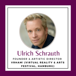 Ulrich S