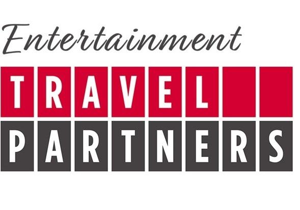 Entertainment Travel Partners