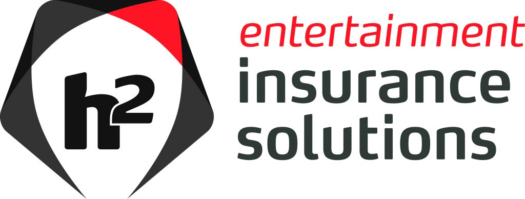 H2 Insurance Solutions
